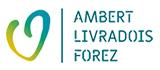Logo CC Ambert Livradois-Forez
