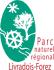 Logo Parc Livradois-Forez