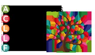 Association des centres de loisirs en Livradois-Forez